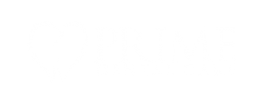 Prime Dental Care logo